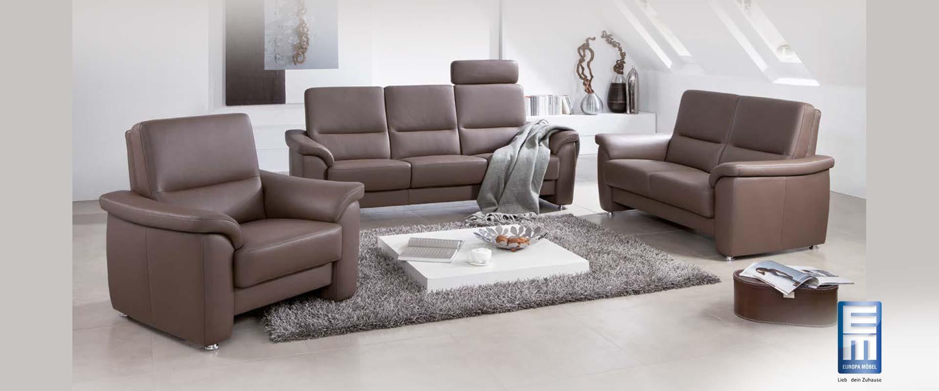 domeyer m bel berlin domeyer m bel und k chen. Black Bedroom Furniture Sets. Home Design Ideas