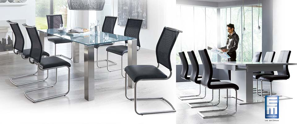 speisezimmerm bel europa m bel in berlin domeyer m bel. Black Bedroom Furniture Sets. Home Design Ideas