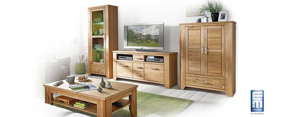 aktueller abverkauf gunstige mobel und kuchen
