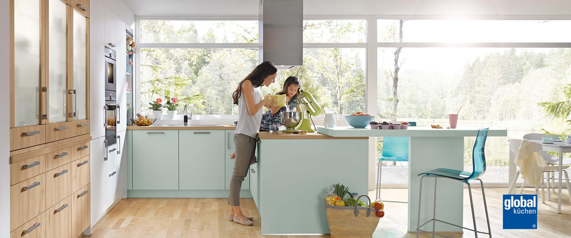 domeyer m bel und k chen m bel domeyer kontakt. Black Bedroom Furniture Sets. Home Design Ideas