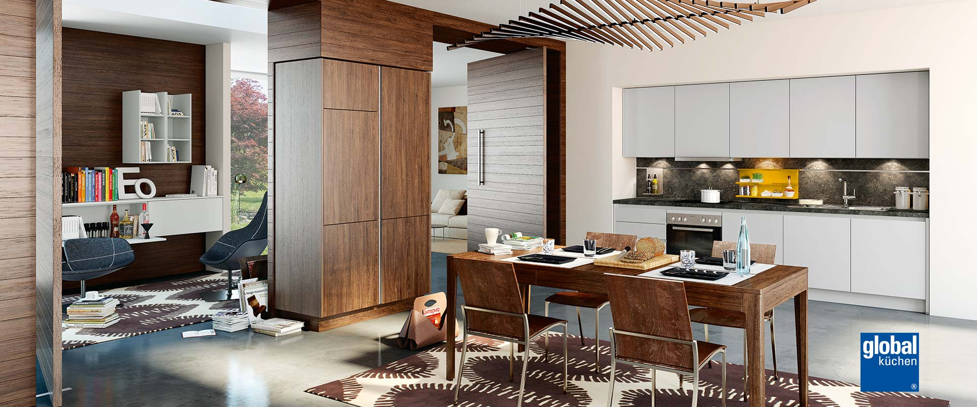 domeyer m bel und k chen g nstige m bel und k chen. Black Bedroom Furniture Sets. Home Design Ideas