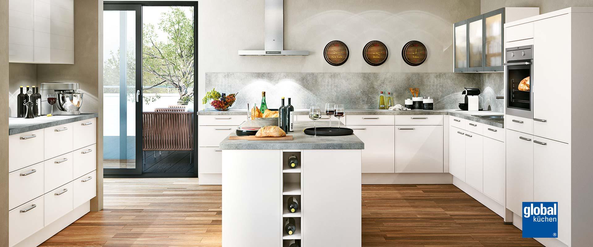 domeyer m bel und k chen m bel domeyer unsere sitemap. Black Bedroom Furniture Sets. Home Design Ideas