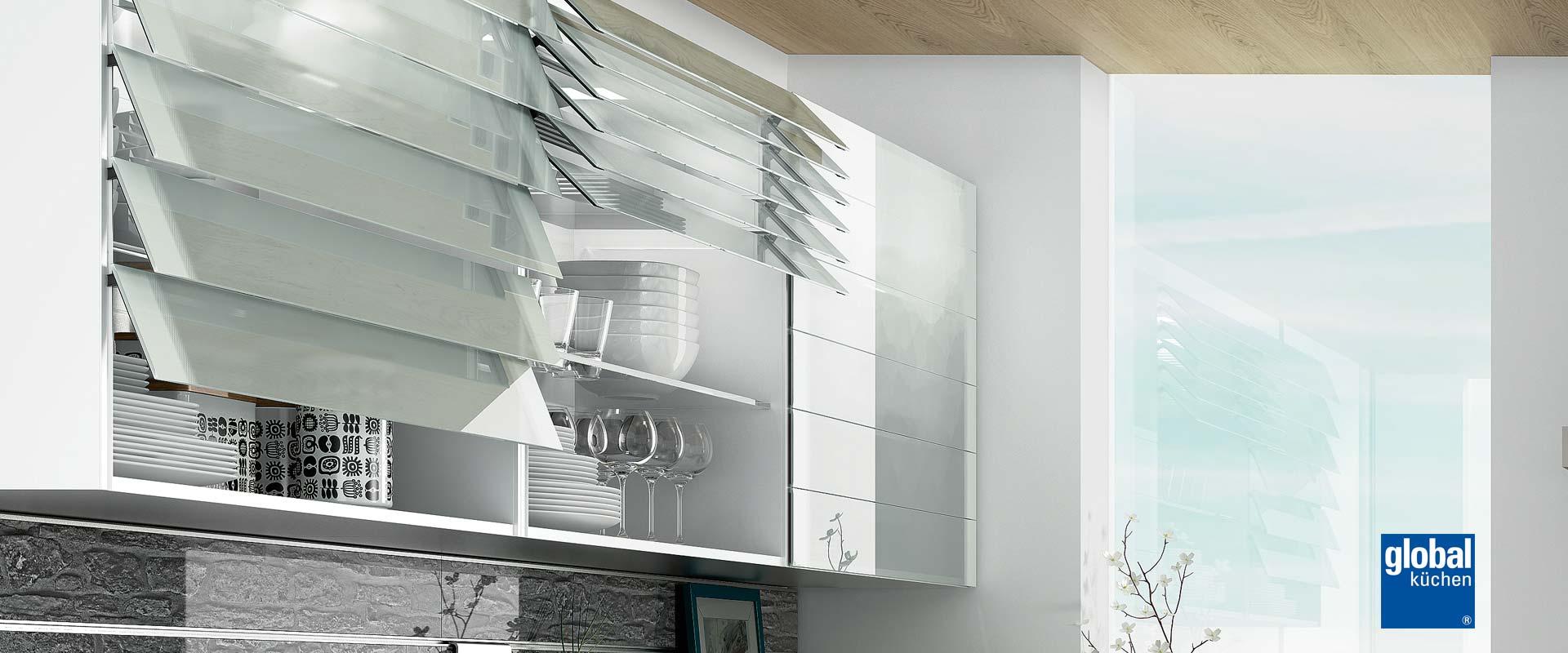 global staurauml sungen berlin bei domeyer m bel und k chen. Black Bedroom Furniture Sets. Home Design Ideas