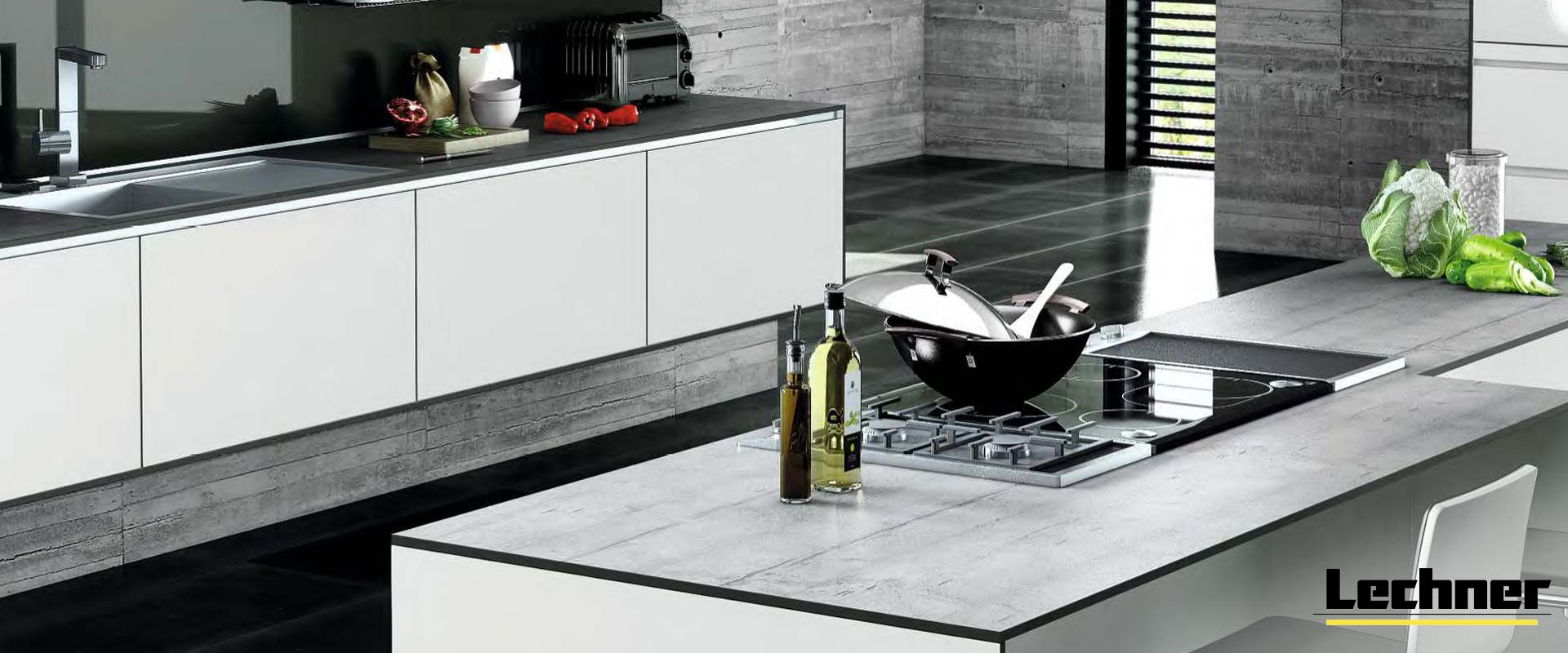 domeyer m bel und k chen lechner. Black Bedroom Furniture Sets. Home Design Ideas