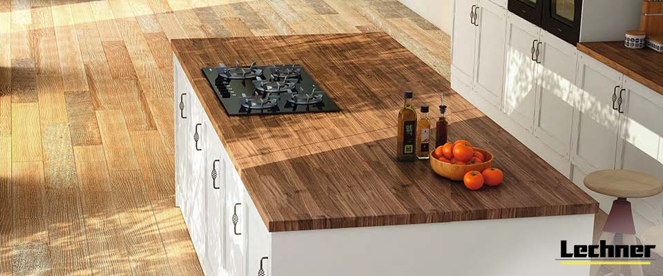 Schüller Küchen Arbeitsplatten domeyer möbel und küchen lechner