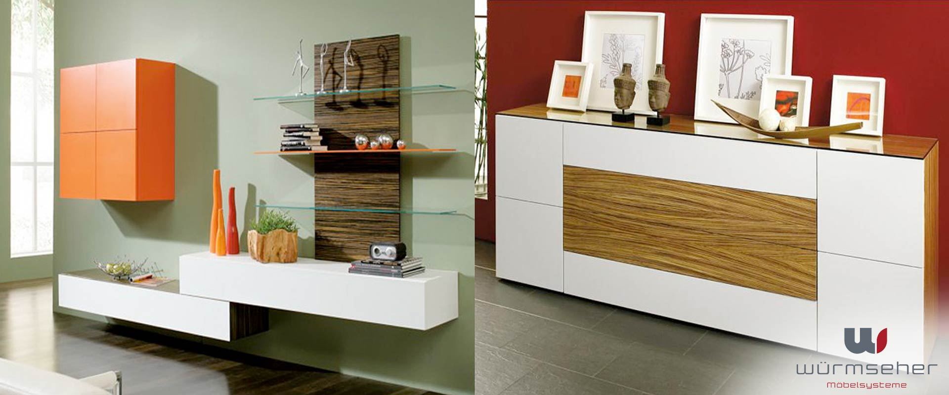 domeyer m bel und k chen m bel domeyer. Black Bedroom Furniture Sets. Home Design Ideas