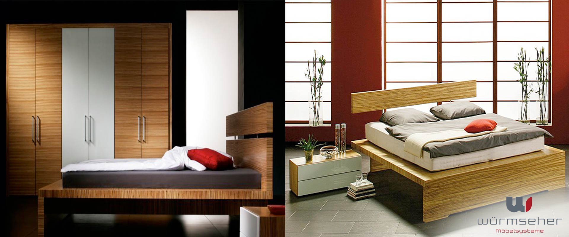 domeyer m bel und k chen g nstige m bel und k chen. Black Bedroom Furniture Sets. Home Design Ideas